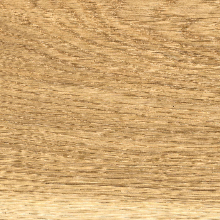 Pilt HARO 4000 Plank TAMM Country 2V permaDur