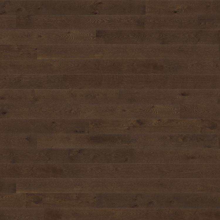 Pilt HARO 3500 Plank TAMM earth brown Universal 2V naturaLin+