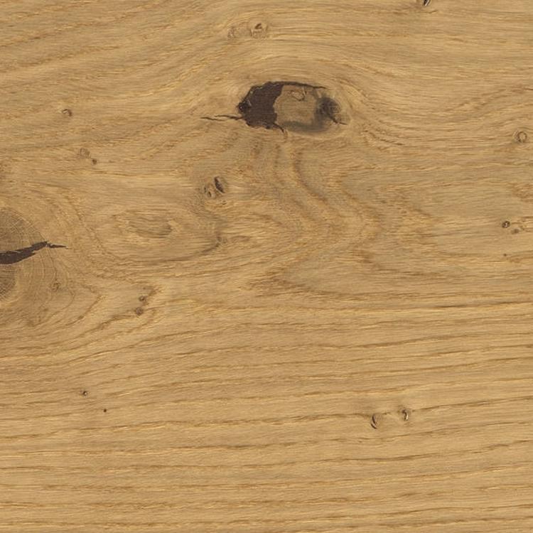 Pilt HARO 3500 Plank TAMM Universal 2V naturaLin+