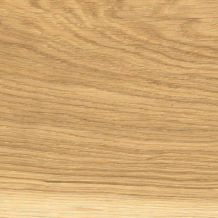 Pilt Näidis HARO 4000 Plank TAMM Country 2V permaDur 537727