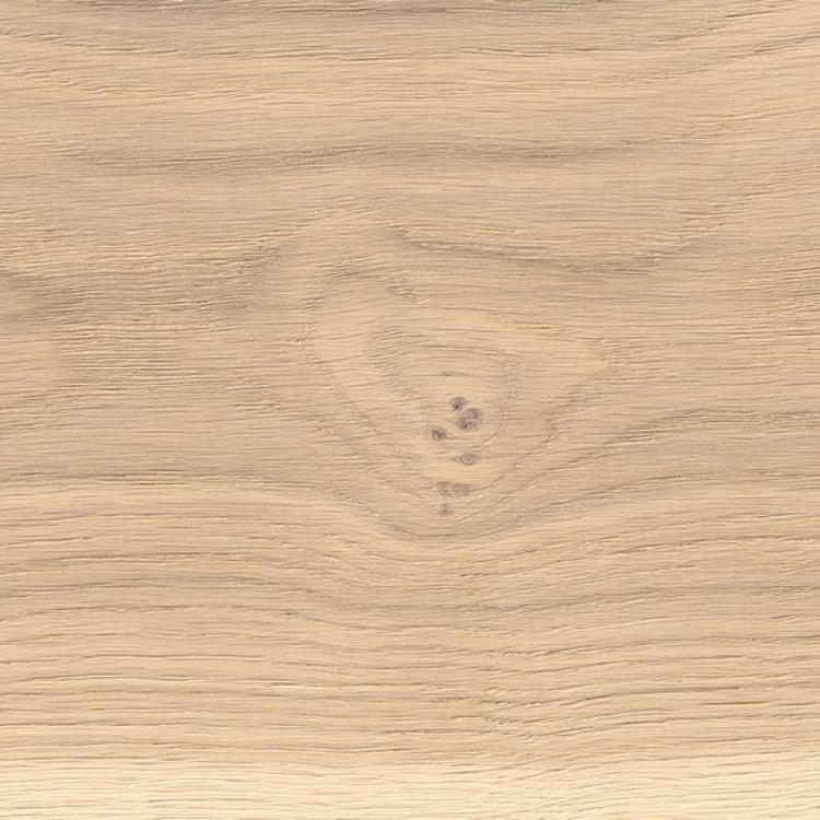 Pilt Näidis HARO 4000 Plank TAMM light white Country 2V permaDur 536822