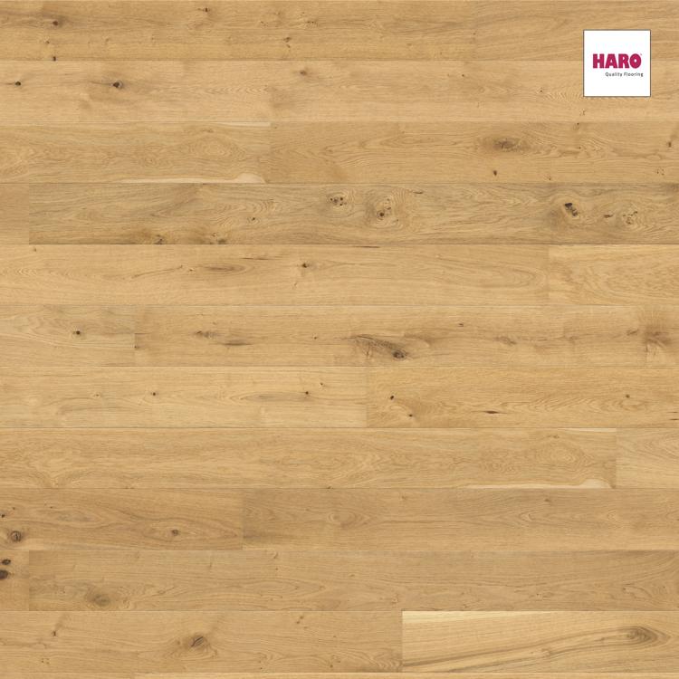 Pilt HARO 3500 Plank TAMM Universal 2V permaDur