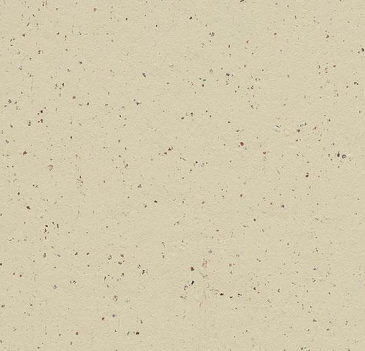 Pilt Näidis Marmoleum Cocoa 2.5 white chocolate 3584