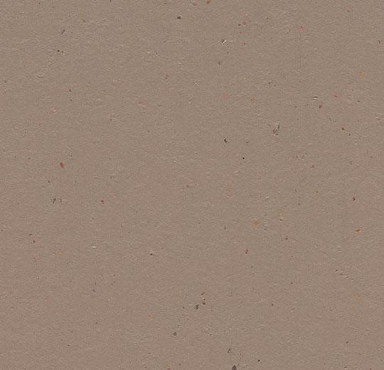 Pilt Näidis Marmoleum Cocoa 2.5 milk chocolate 3580