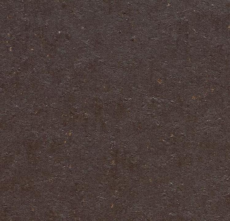Pilt Marmoleum Cocoa 2.5 dark chocolate 3581