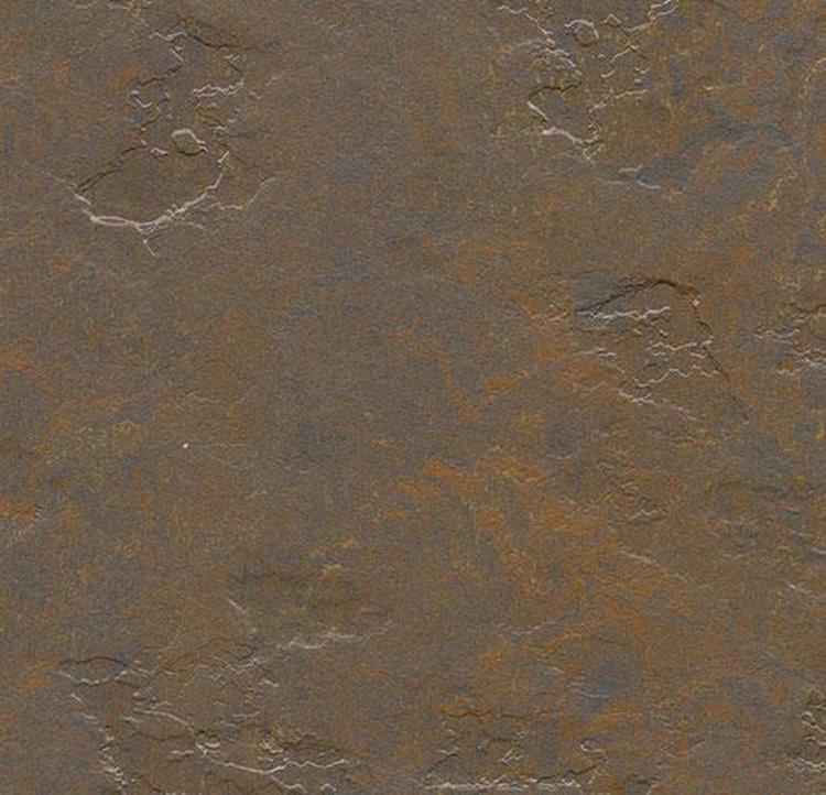 Pilt Näidis Marmoleum Slate 2.5 newfoundland slate e3746
