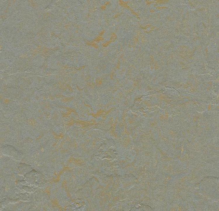 Pilt Näidis Marmoleum Slate 2.5 lakeland shale e3747
