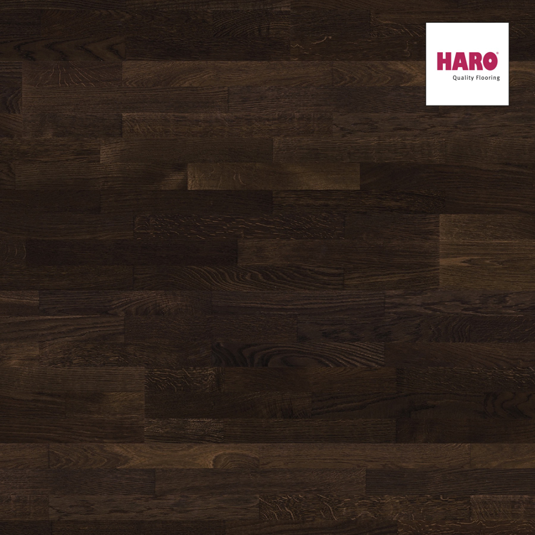 Pilt HARO 4000 LS TAMM Trend african oak permaDur