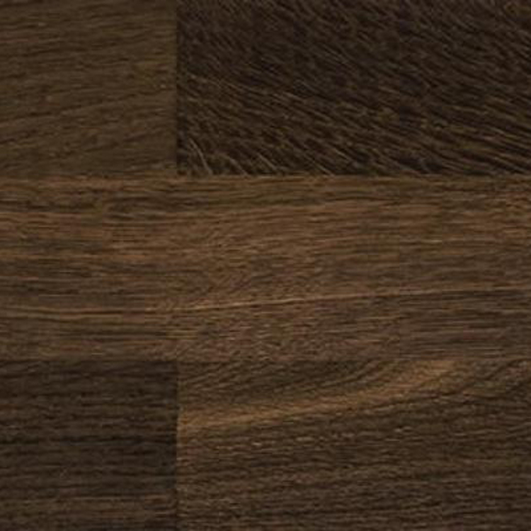 Pilt Näidis HARO 4000 LS TAMM Trend african oak permaDur 523813