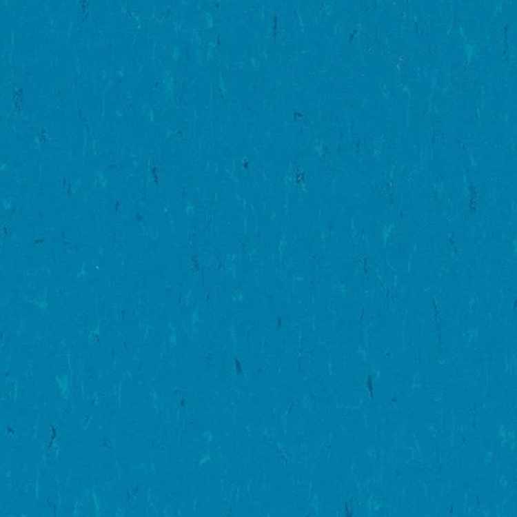 Pilt Marmoleum Piano 2.5  neptune blue 3645