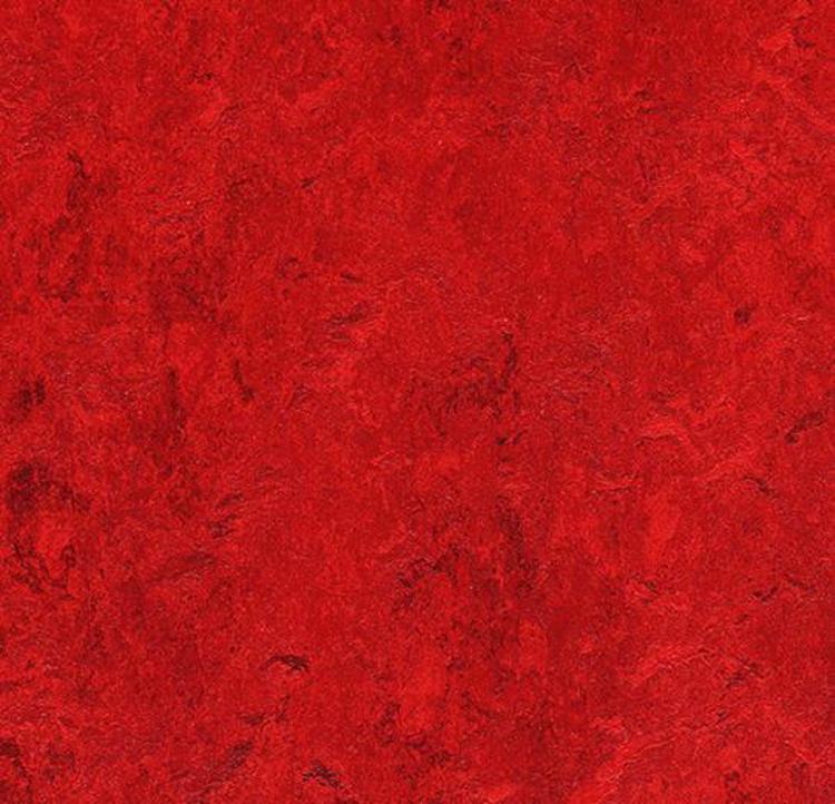 Pilt Marmoleum Real 2.0 bleeckerstreet 3127 (A)