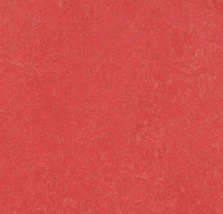 Pilt Näidis Marmoleum Fresco rose 3263