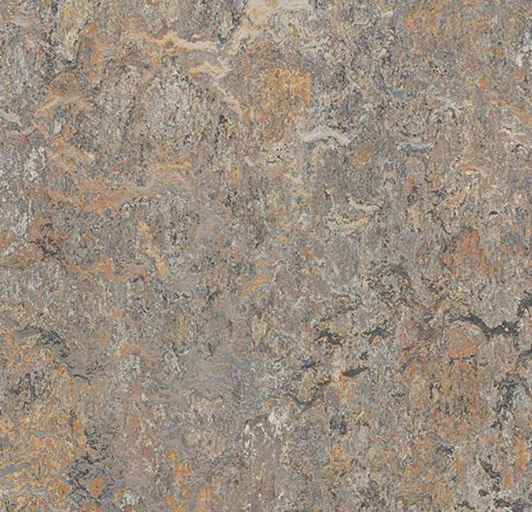 Pilt Marmoleum  Vivace 2.5  granada 3405