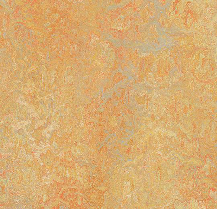 Pilt Näidis Marmoleum Vivace 2.5  sunny day 3411