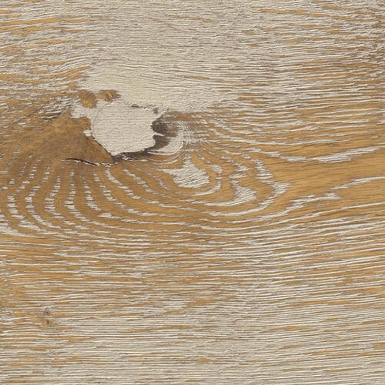Pilt Näidis HARO 4000 Plank TAMM atelier Sauvage retro brushed 4V naturaLin+ 531764