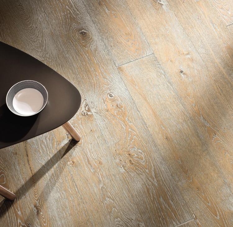 Pilt HARO 4000 Plank TAMM atelier Sauvage  4V naturaLin+