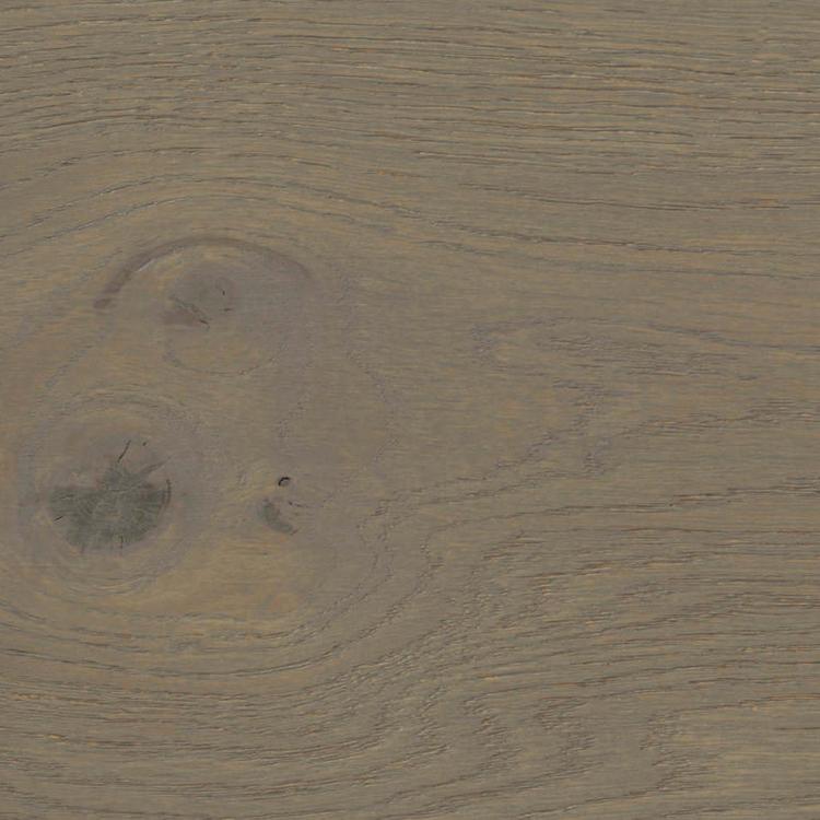 Pilt Näidis HARO 4000 Plank TAMM graphite grey Sauvage brushed 4V naturaLin+ 540230