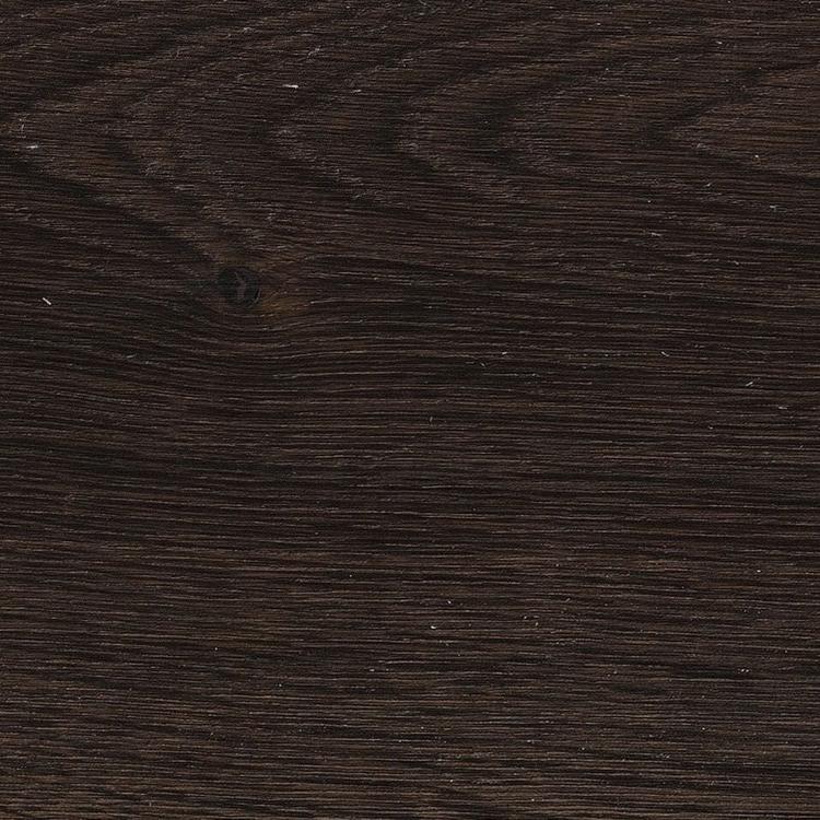 Pilt Näidis HARO 4000 Plank TAMM African brushed 4V naturaLin+ 528674