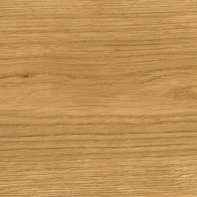 Pilt Näidis HARO 4000 Plank TAMM Exklusiv brushed 4V naturaLin+ 531677