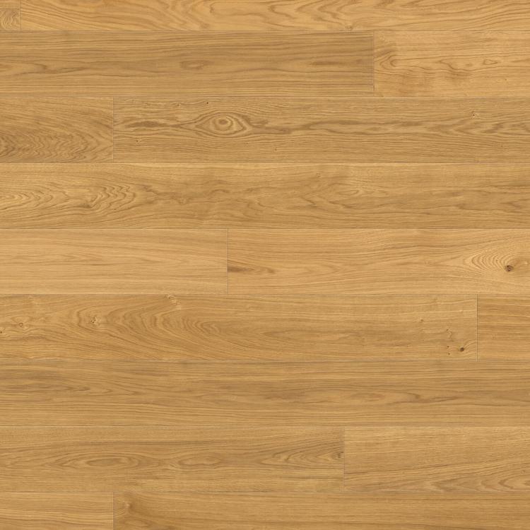 Pilt HARO 4000 Plank TAMM Exklusiv 4V naturaLin+