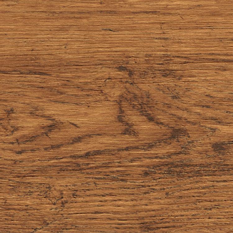 Pilt Näidis Camaro Wood vintage timber 2220