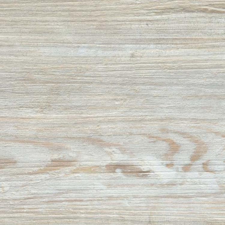 Pilt Näidis Camaro Wood white lime oak 2229