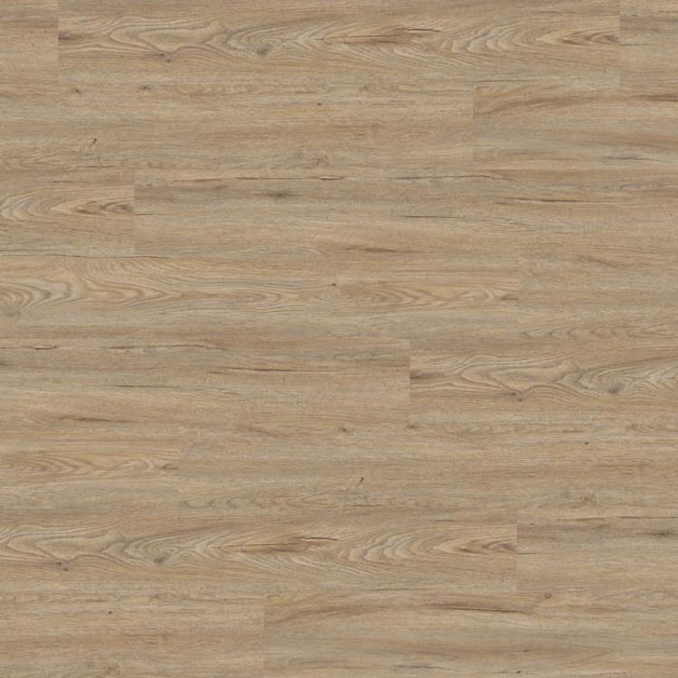 Pilt LVT-plaat Camaro Wood quayside oak 2246