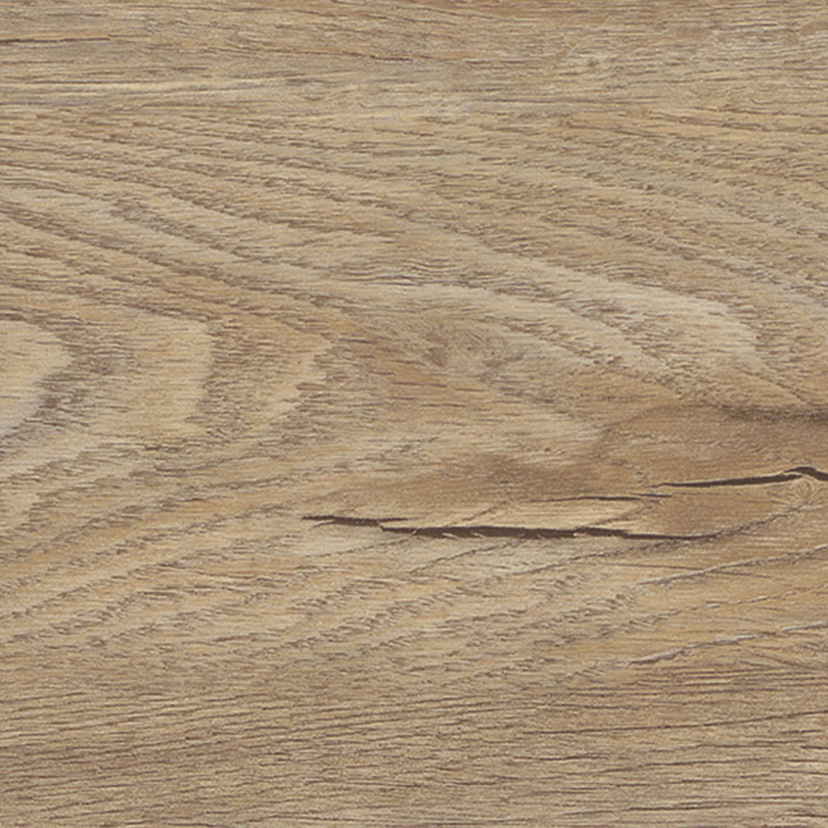 Pilt Näidis Camaro Wood quayside oak 2246