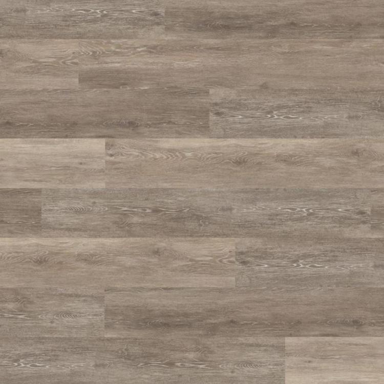 Pilt LVT-plaat Camaro Wood boathouse oak 2242