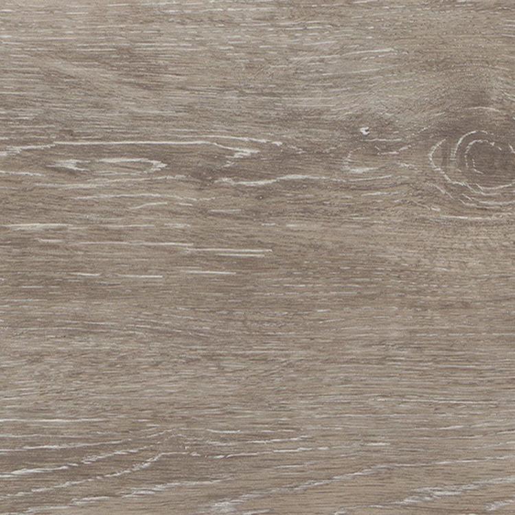 Pilt Näidis Camaro Wood boathouse oak 2242