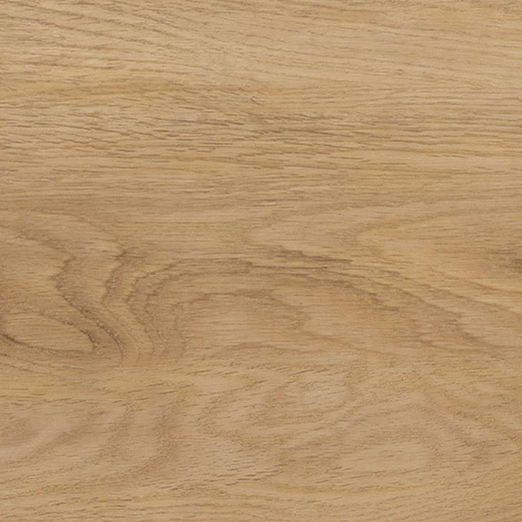 Pilt Näidis Camaro Wood sienna oak 2248