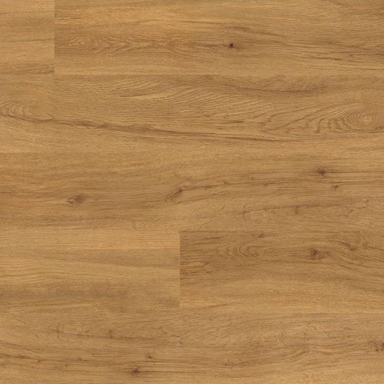 Pilt LVT-plaat Colonia Wood schoolhouse oak 4434