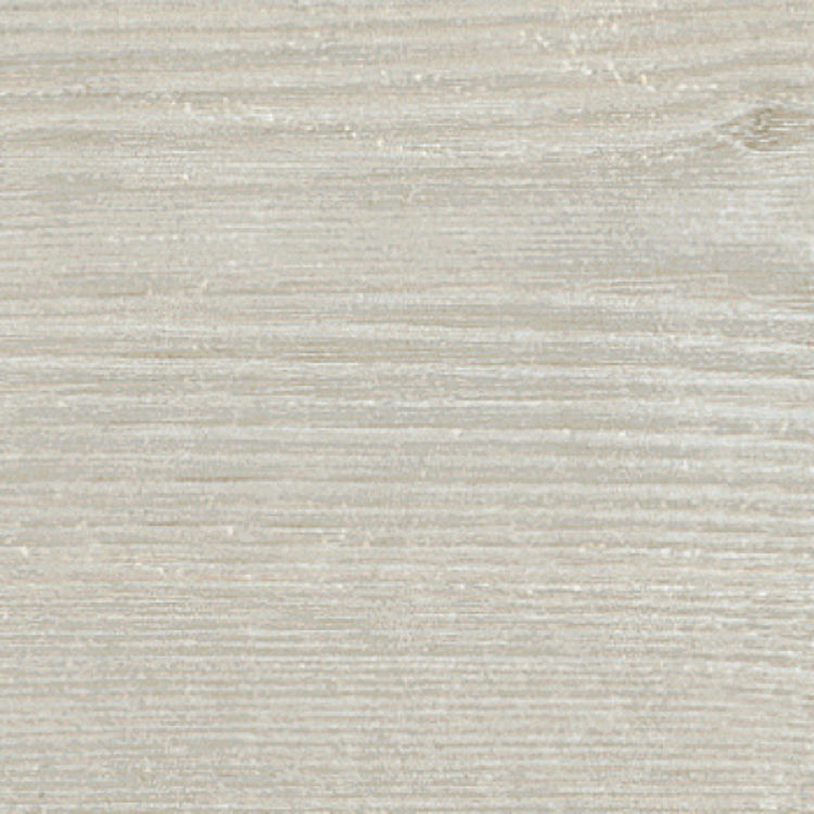 Pilt LVT-plaat Colonia Wood nordic white oak 4436