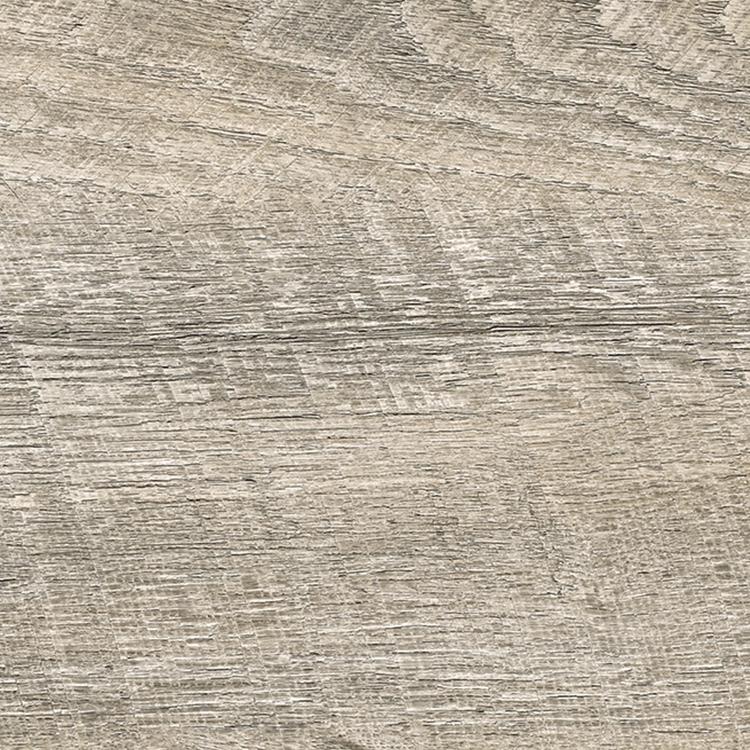 Pilt Näidis Moduleo 55 Impressive castle oak 55935