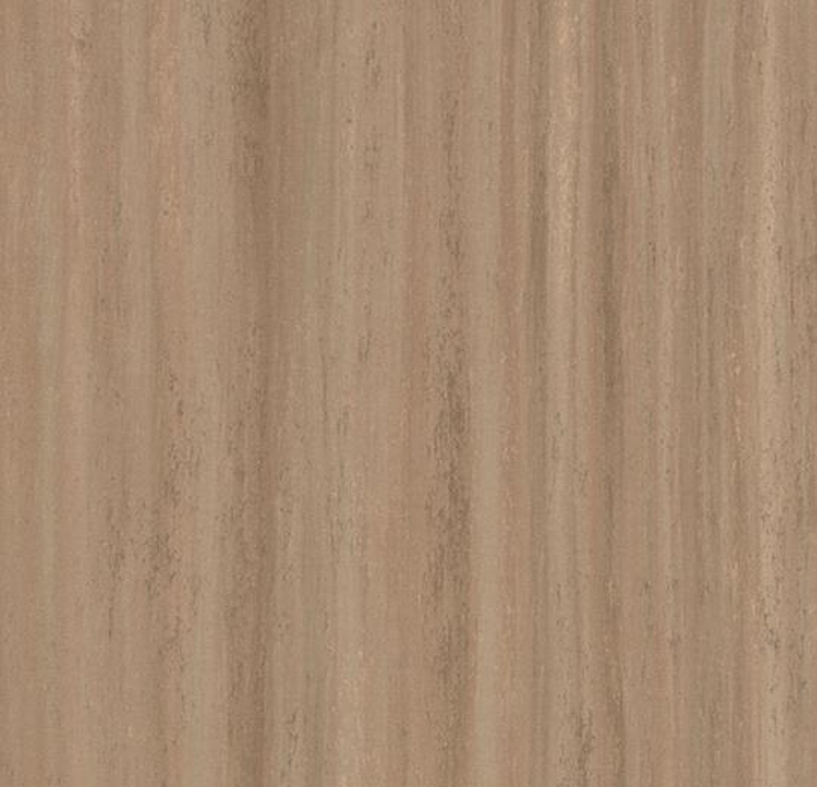 Pilt Marmoleum Striato Original 2.5  withered prairie 5217