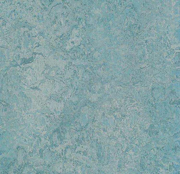 Pilt Marmoleum Real 2.5 spa 3219