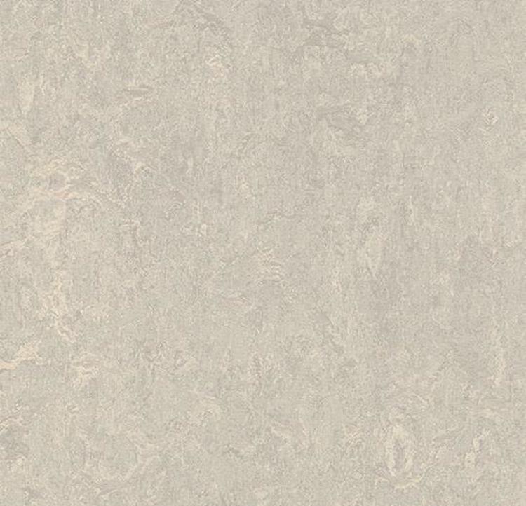 Pilt Marmoleum Real 2.5 concrete 3136 (A)