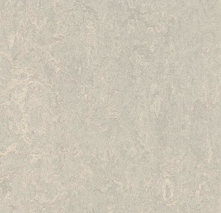 Pilt Näidis Marmoleum Real 2.5 concrete 3136 (A)