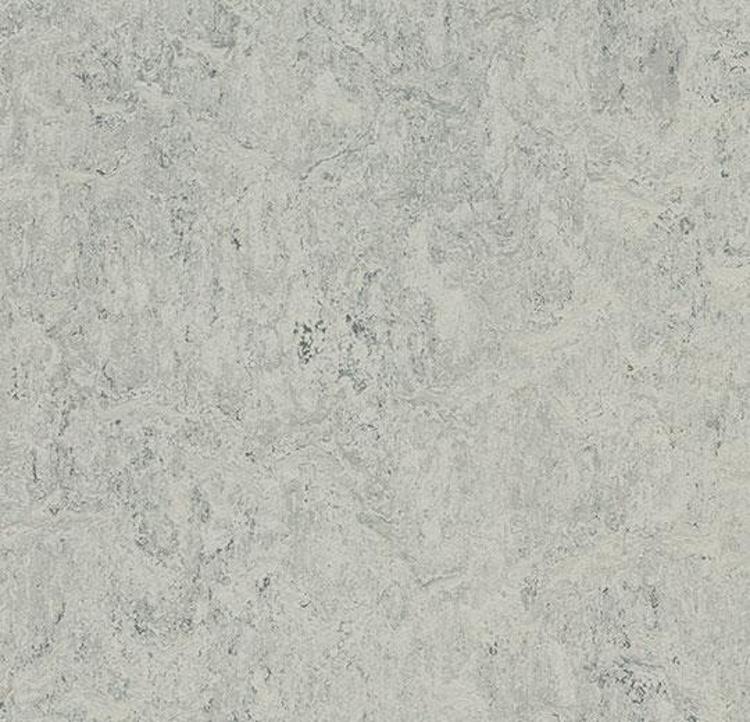Pilt Näidis Marmoleum Real 2.5 mist grey 3032 (A)