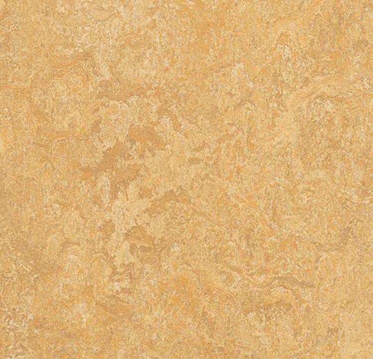 Pilt Marmoleum Real 2.5 Van Gogh 3173 (A)