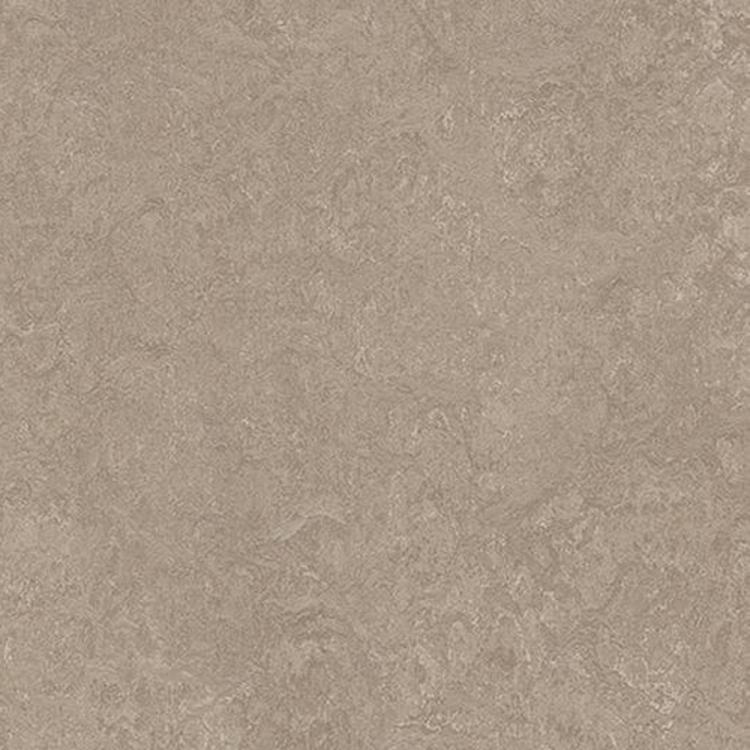Pilt Näidis Marmoleum Fresco 2.5 sparrow 3252 (A)