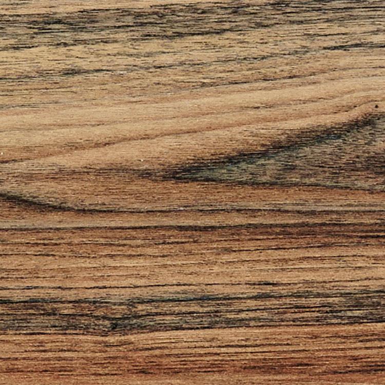 Pilt Näidis Moduleo 55 Woods persian walnut 20444