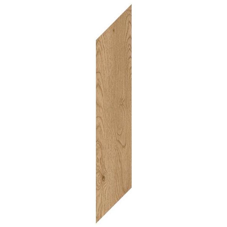 Pilt LVT-plaat Allura Wood waxed oak 60055DR5 chevron
