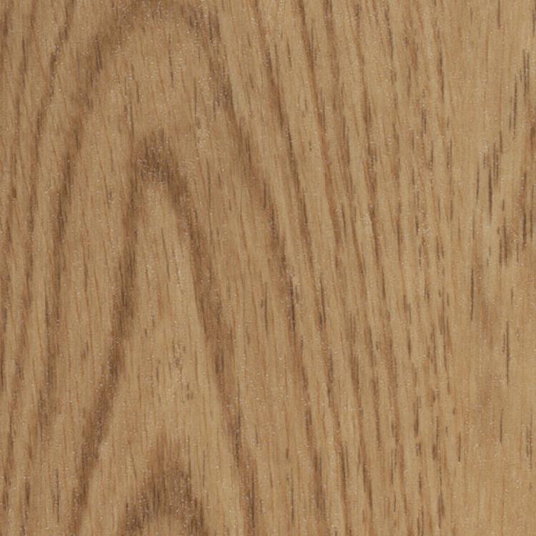 Pilt Näidis Allura Wood waxed oak 60055DR5 chevron
