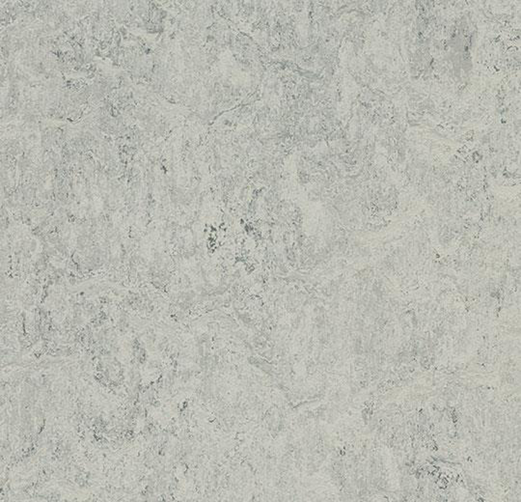 Pilt Marmoleum Real 2.0 mist grey 3032 (A)