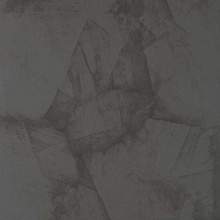 Pilt Põranda- ja seinaplaat  Ice midnight 60x60R