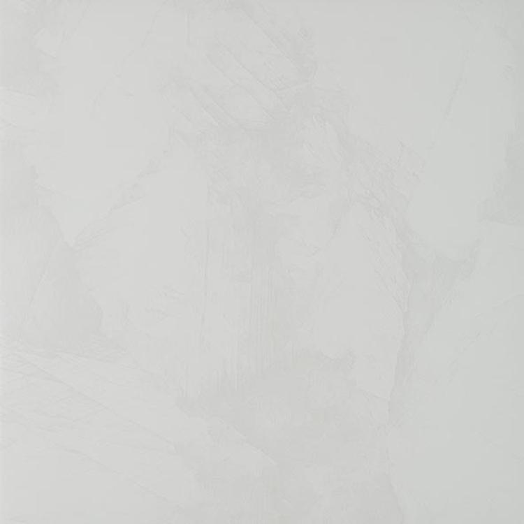 Pilt Põranda- ja seinaplaat  Ice nightfall 60x60R