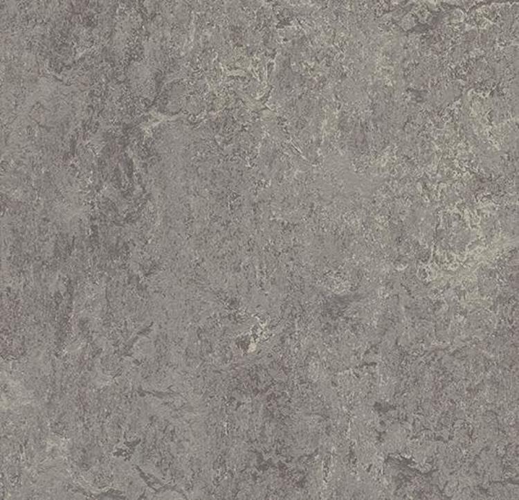 Pilt Näidis Marmoleum Real 2.5 eiger 2629
