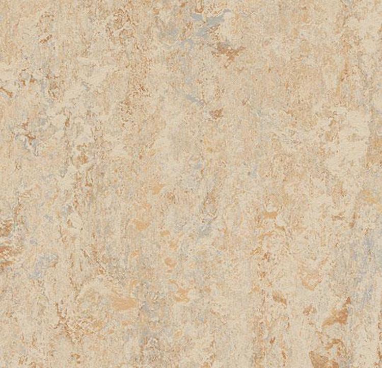 Pilt Marmoleum Real 2.5 Caribbean 3038 (A)