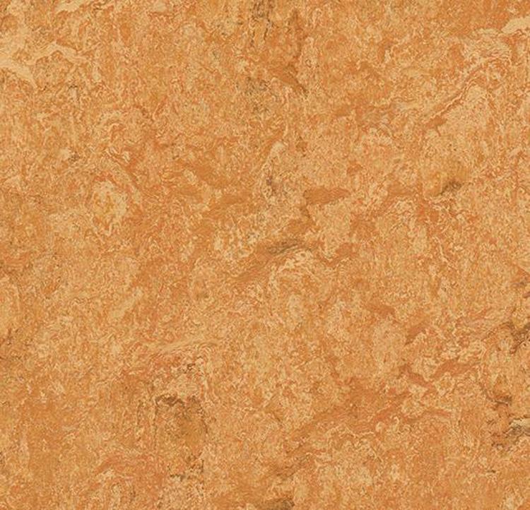Pilt Marmoleum Real 2.5 Sahara 3174